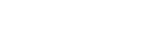 Logo Digitalux